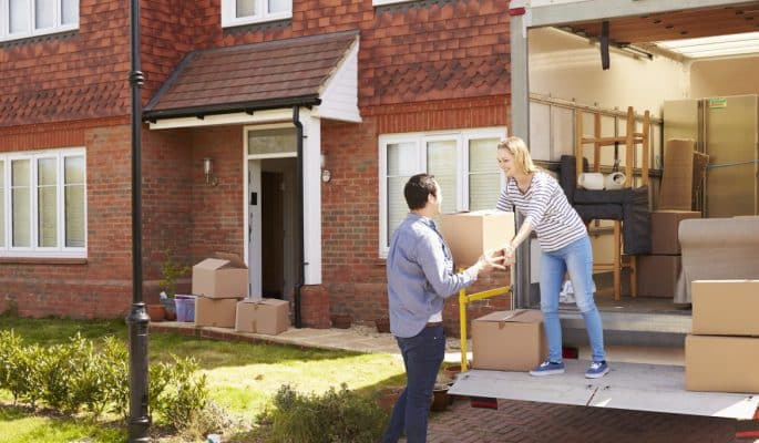 Có cần thiết sử dụng dịch vụ chuyển nhà trọn gói hay không?