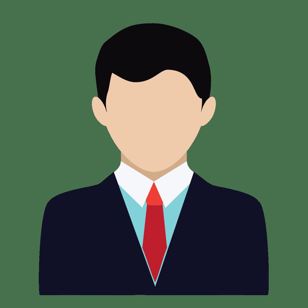 Miễn phí tư vấn và khảo sát 1