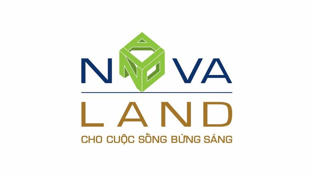 Đối Tác Tiêu Biểu - Novaland