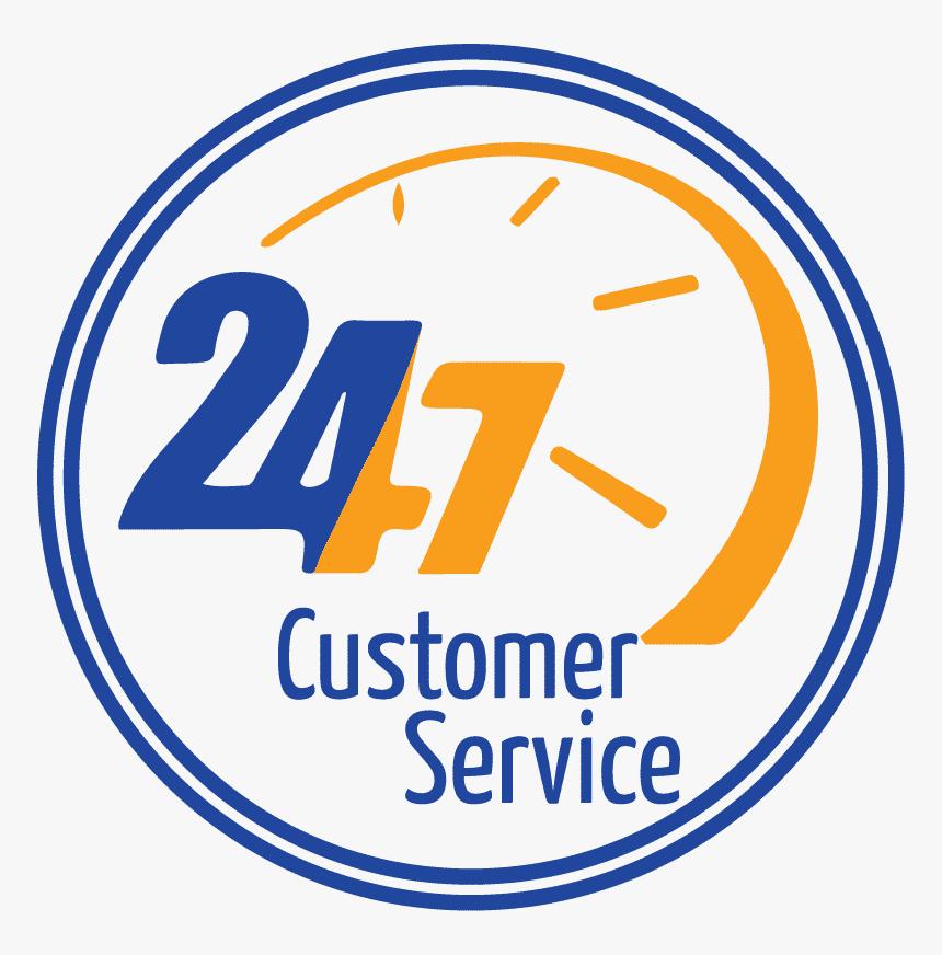 Phục vụ 247