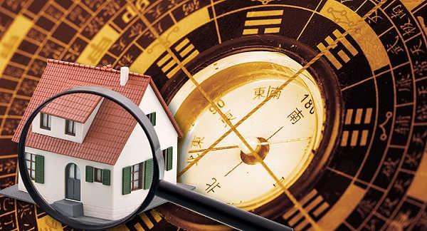 Chọn ngày tốt chuyển nhà sẽ ảnh hưởng trực tiếp đến cuộc sống của gia chủ
