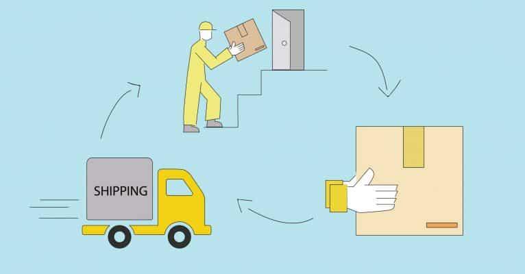 bảo hiểm xe tải cho hàng hóa của bạn