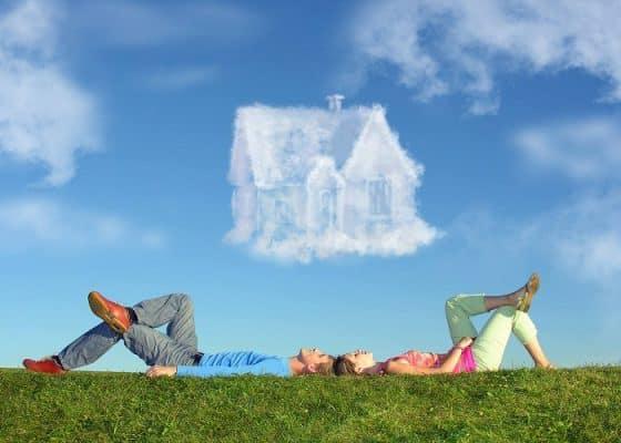 [Giải Đáp] Mơ thấy chuyển nhà có ý nghĩa gì? Tốt hay xấu?