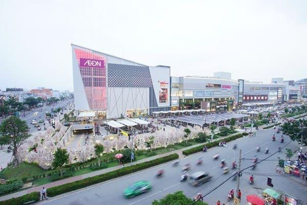 Dịch vụ chuyển nhà trọn gói uy tín quận Bình Tân tphcm