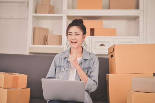 Các công việc cần làm khi chuyển văn phòng là gì?