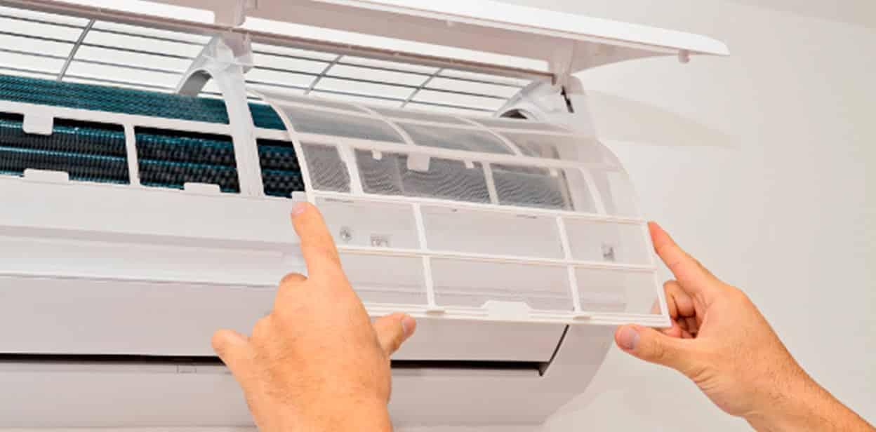 Dịch vụ tháo lắp di dời máy lạnh giá rẻ quận 6 tphcm