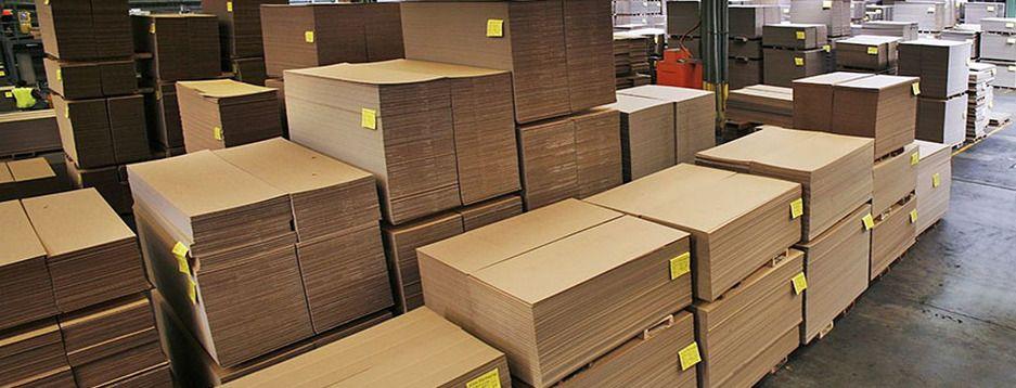 Mua, Bán thùng carton chuyển nhà huyện Cần Giờ tphcm