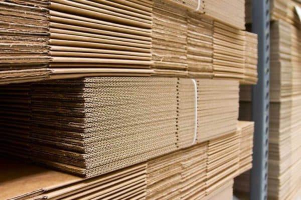 Dịch vụ chuyển nhà trọn gói Viet Moving là đơn vị bán thùng carton chuyển nhà chất lượng