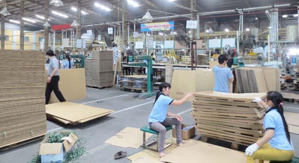Mua, Bán thùng carton chuyển nhà huyện Nhà Bè tphcm