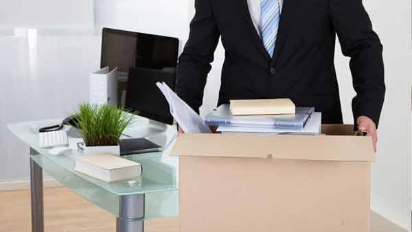 Những lưu ý khi bạn chọn ngày chuyển văn phòng