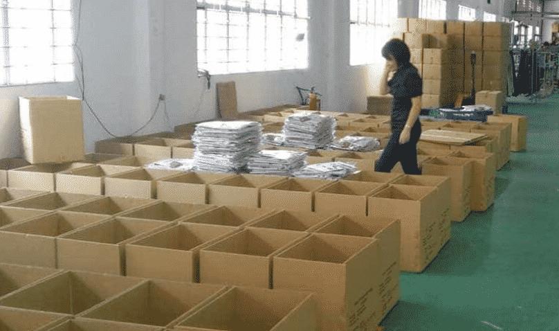 Mua, Bán thùng carton chuyển nhà quận Tân Bình tphcm
