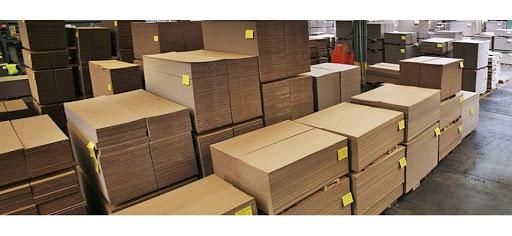 Mua, Bán thùng carton chuyển nhà quận Bình Thạnh tphcm