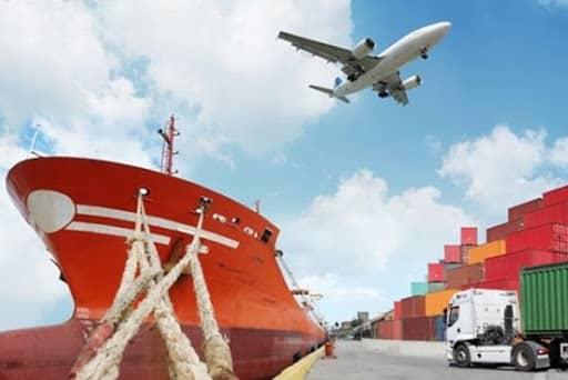 [Chia sẽ] Vận chuyển hàng hóa cần giấy tờ gì hợp pháp