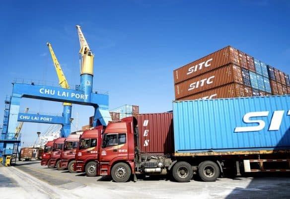 Đơn vị vận chuyển hàng hóa Bắc Nam uy tín