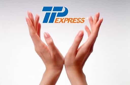 TTP Express