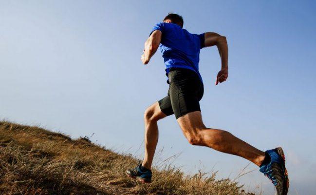 Luyện tập thể dục thể thao để tăng cường sức khoẻ