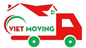 Dịch Vụ Chuyển Nhà Trọn Gói Viet Moving