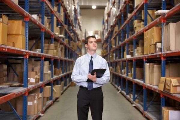 Quy trình quản lý kho giúp bạn tối ưu thời gian và chi phí quản lý kho
