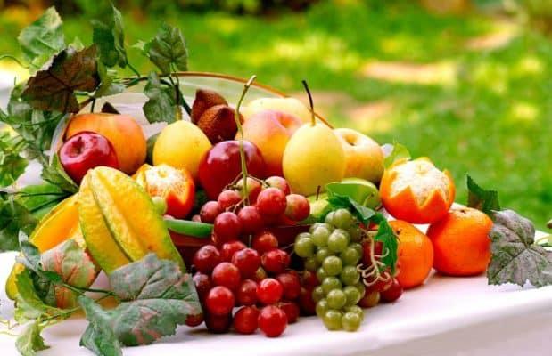 Cách bảo quản trái cây khi vận chuyển không bị hư
