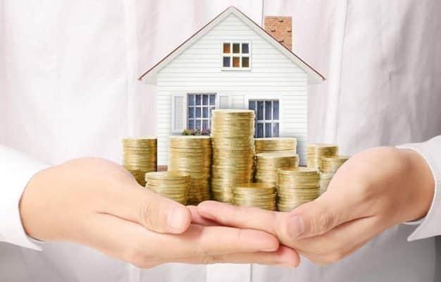 Bạn nên nắm không rõ các thông tin pháp lý của dự án căn hộ chung cư