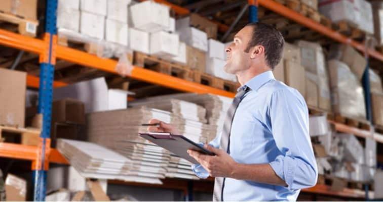 Quy trình thủ tục xuất nhập hàng hoá là một trong các yếu tố ảnh hưởng đến thời gian hoạt động