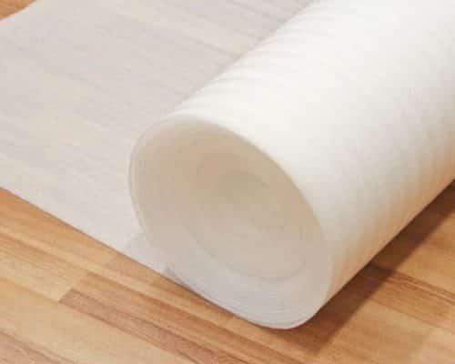 miếng xốp lót sàn vân gỗ tphcm