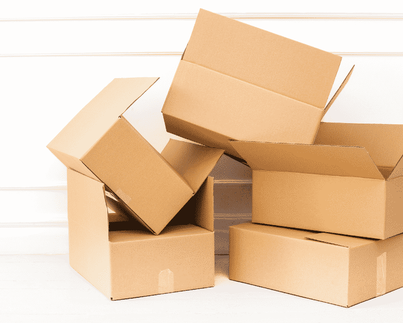 kinh nghiệm chọn mua thùng carotn