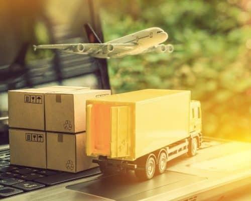 Những điều cần biết khi ký gửi hàng hóa